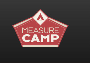 measure camp